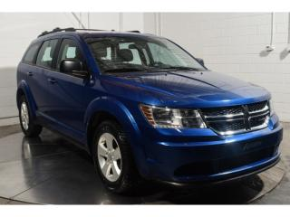 Used 2015 Dodge Journey A/C MAGS for sale in St-Hubert, QC
