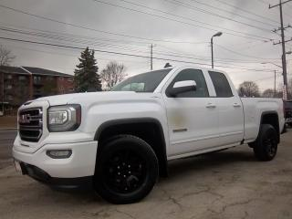 Used 2016 GMC Sierra 1500 Evolution for sale in Whitby, ON