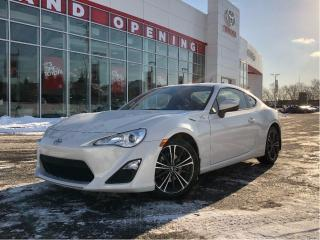 Used 2014 Scion FR-S Base for sale in Pickering, ON