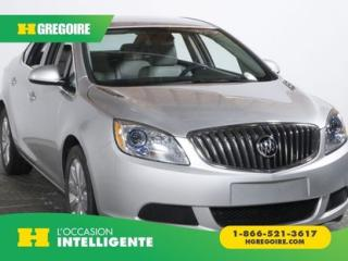 Used 2013 Buick Verano A/C GR ÉLECT CUIR for sale in St-Léonard, QC