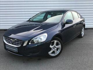 Used 2012 Volvo S60 T6 GAR for sale in St-Eustache, QC