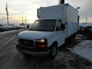 Used 2014 GMC Sierra 1500 3500 fourgonnette 139 po for sale in Québec, QC