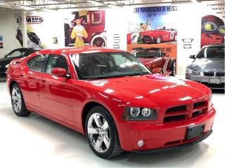 Used 2010 Dodge Charger R/T HEMI, NAV... for sale in Paris, ON