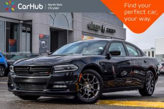 Used 2018 Dodge Charger GT for sale in Thornhill, ON