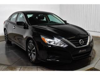 Used 2016 Nissan Altima Sv A/c Mags for sale in L'ile-perrot, QC