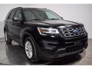 Used 2016 Ford Explorer En Attente for sale in L'ile-perrot, QC