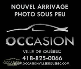 Used 2013 Dodge Grand Caravan CREW, STO'GO for sale in Ste-Brigitte-de-Laval, QC