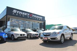 Used 2015 Acura RDX Tech Pkg | All Wheel Drive | Backup Camera for sale in Markham, ON