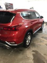 Used 2019 Hyundai Santa Fe ESSENTIAL for sale in Sutton West, ON