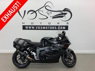 Used 2014 BMW K1300S - No Payments For 1 Year** for sale in Concord, ON