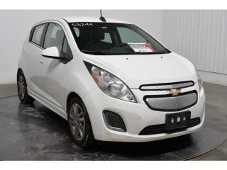Used 2015 Chevrolet Spark EV Lt Mags for sale in L'ile-perrot, QC