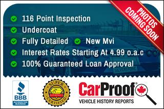 Used 2012 Chevrolet Orlando for sale in Dartmouth, NS