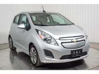 Used 2015 Chevrolet Spark EV Lt Mags for sale in Saint-hubert, QC