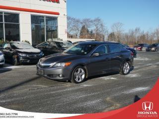 Used 2013 Acura ILX Premium Pkg for sale in Bridgewater, NS
