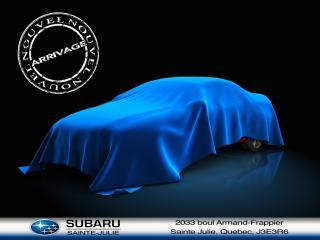 Used 2013 Hyundai Elantra GT GLS for sale in Ste-Julie, QC