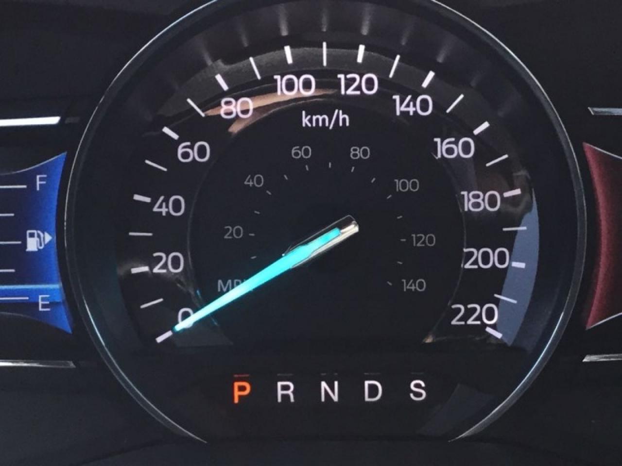 3181556
