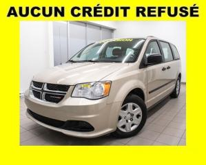 Used 2013 Dodge Grand Caravan Touring A/c for sale in Mirabel, QC