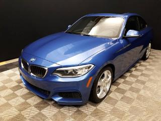 Used 2014 BMW 2 Series 228i - Two Sets of Rims and Tires for sale in Edmonton, AB