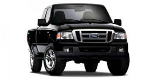Used 2006 Ford Ranger for sale in New Westminster, BC