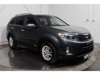 Used 2014 Kia Sorento Lx+ Awd V6 A/c Mags for sale in St-Hubert, QC