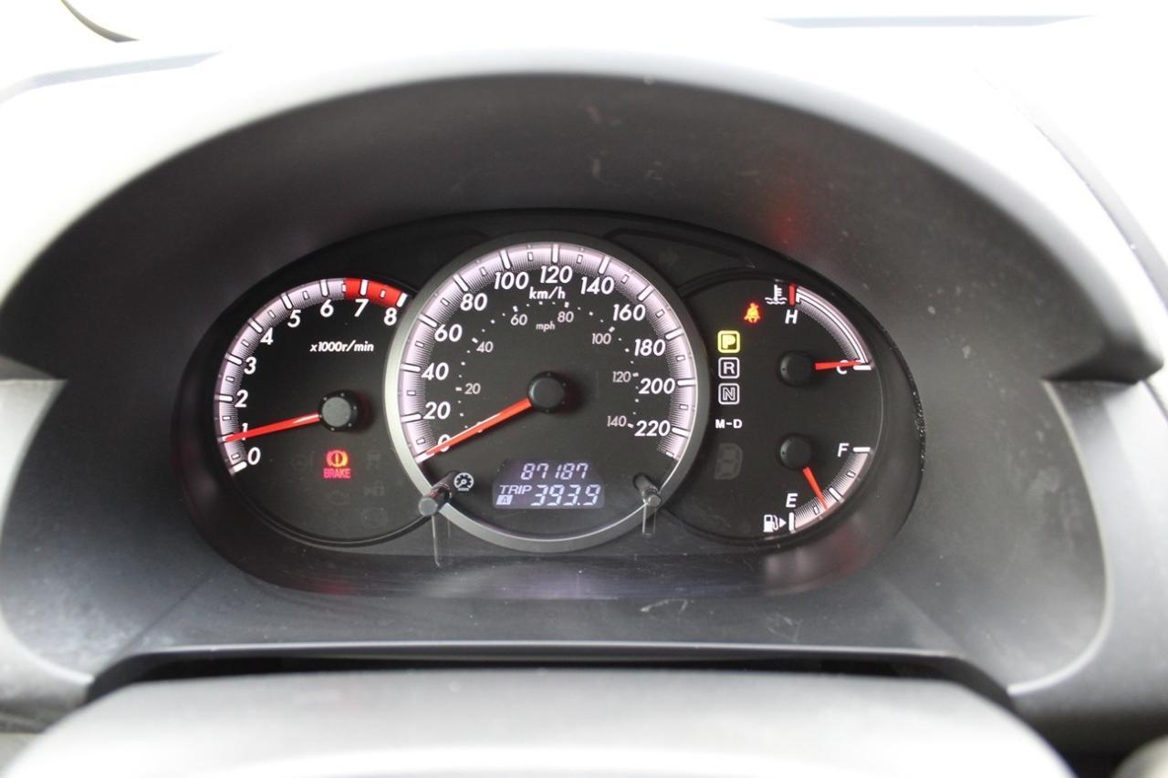3183449