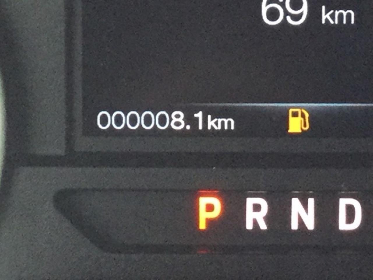 3183509
