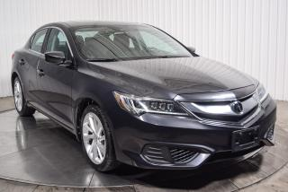 Used 2016 Acura ILX Cuir Toit Mags for sale in St-Constant, QC