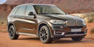 Used 2018 BMW X5 xDrive35i for sale in New Westminster, BC