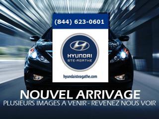 Used 2018 Hyundai Elantra GT GLS+DÉMARREUR+TOIT+8 PNEUS+TOUT ÉQUIPÉ! for sale in Ste-Agathe-des-Monts, QC