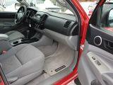 2010 Toyota Tacoma 4wd Photo31