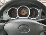 2010 Toyota Tacoma 4wd Photo33