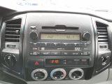 2010 Toyota Tacoma 4wd Photo34