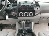 2010 Toyota Tacoma 4wd Photo36