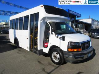 Used 2009 GMC Savana G2500 ExtendedG2500 Extended for sale in Surrey, BC