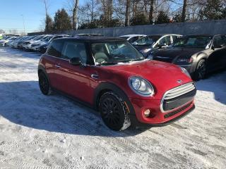 Used 2015 MINI Cooper CUIR TOIT MAGS for sale in St-Constant, QC