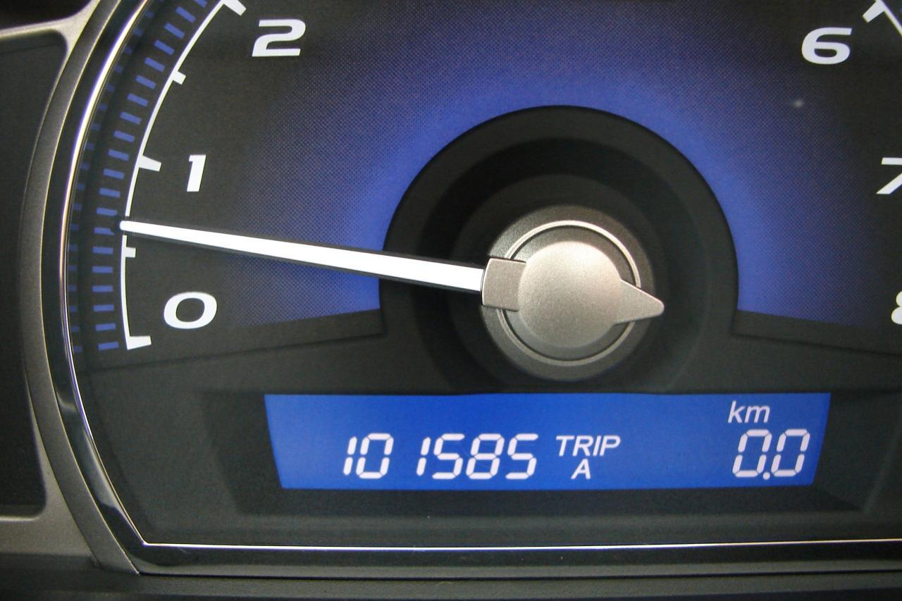 Used 2008 Acura CSX premmium for sale in Mississauga, ON