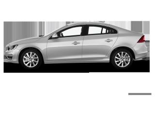 Used 2014 Volvo S60 T5 for sale in St-Constant, QC