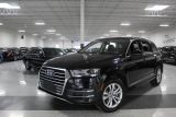 Photo of Black 2017 Audi Q7