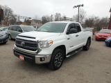 2015 Toyota Tundra SR5 Photo31