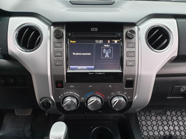 2015 Toyota Tundra SR5 Photo19
