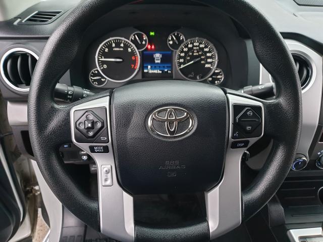 2015 Toyota Tundra SR5 Photo24