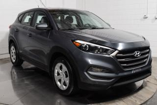 Used 2016 Hyundai Tucson En Attente for sale in St-Constant, QC