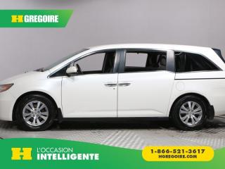 Used 2016 Honda Odyssey Ex A/c Mags for sale in St-Léonard, QC