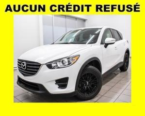 Used 2016 Mazda CX-5 Skyactiv Sport for sale in St-Jérôme, QC