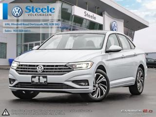 Used 2019 Volkswagen Jetta Execline for sale in Dartmouth, NS