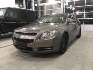 Used 2010 Chevrolet Malibu 4dr Sdn LT Platinum Edition for sale in Mississauga, ON