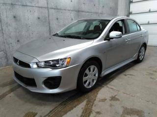 Used 2017 Mitsubishi Lancer Es Camera for sale in Lévis, QC