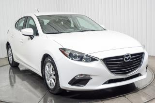 Used 2015 Mazda MAZDA3 Gs Hatch Mags A/c for sale in St-Constant, QC
