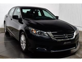 Used 2015 Honda Accord Lx A/c Mags for sale in L'ile-perrot, QC