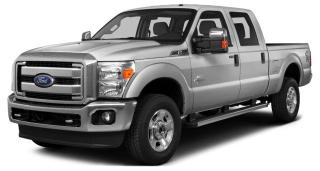 Used 2014 Ford F-350 XLT for sale in Calgary, AB